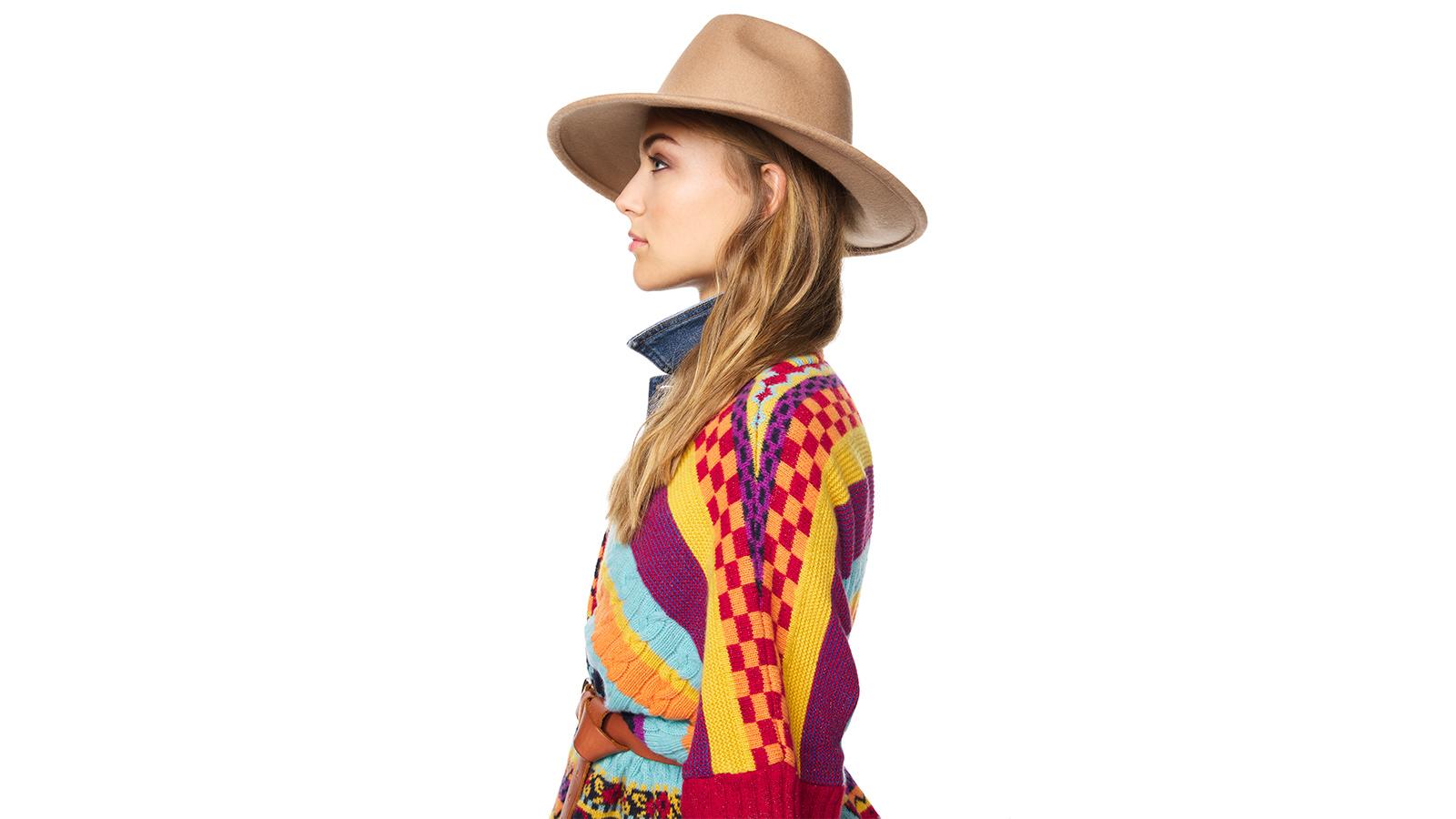 c04e349e91 Abbigliamento Donna Nuova Collezione 2019   Benetton