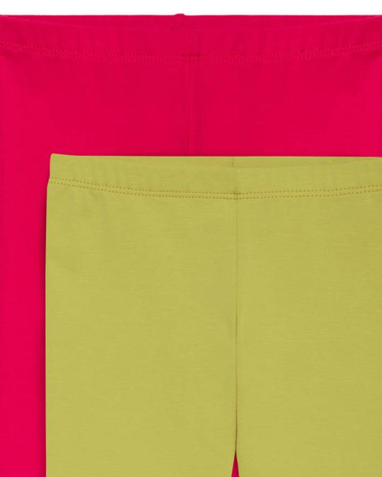 84e268734b Abbigliamento Bambina Collezione Bimbi 2019| Benetton
