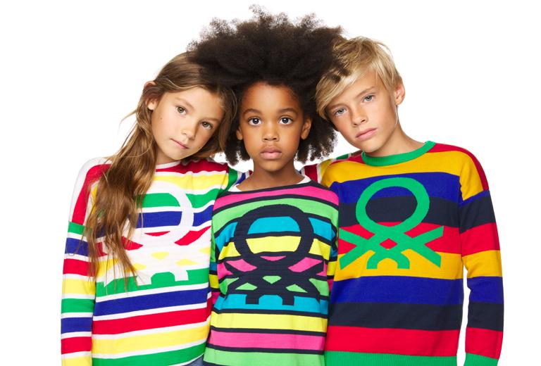 Benetton Bimbi Busto Arsizio.United Colors Of Benetton Sito Ufficiale Shop Online