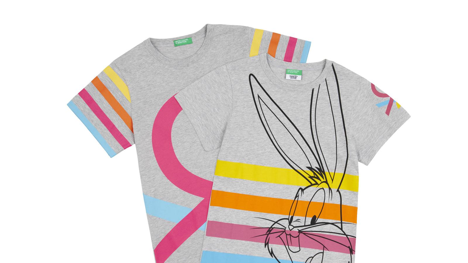 40db0d8e6b Abbigliamento Bambina Collezione Bimbi 2019| Benetton