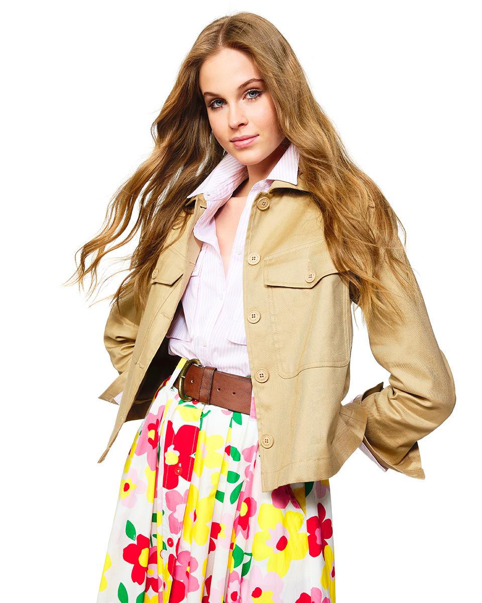 Benetton abbigliamento e cappotti donna nuovo catalogo