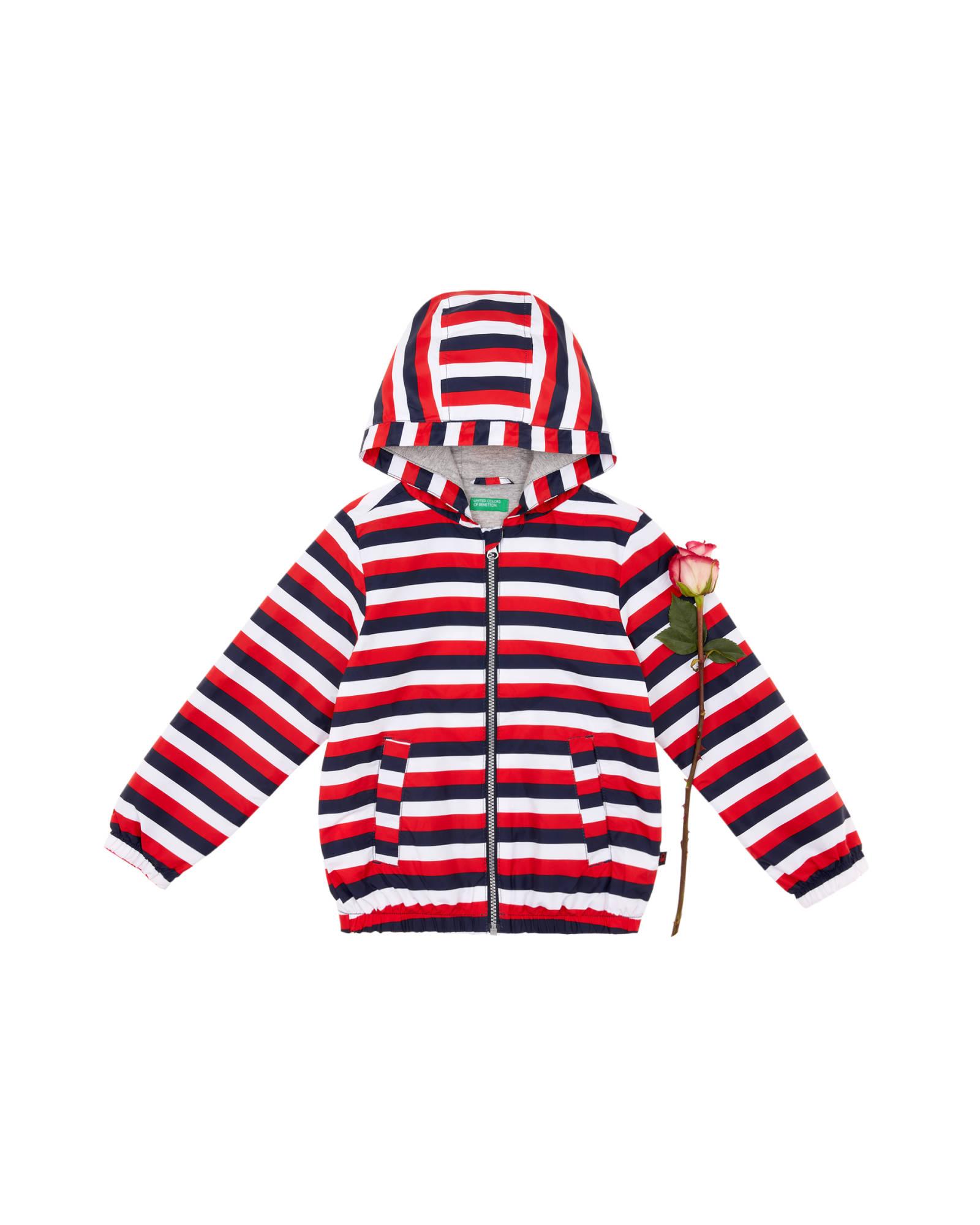 Abbigliamento Bambino Collezione Bimbi 2019 4b718d4a7f3b