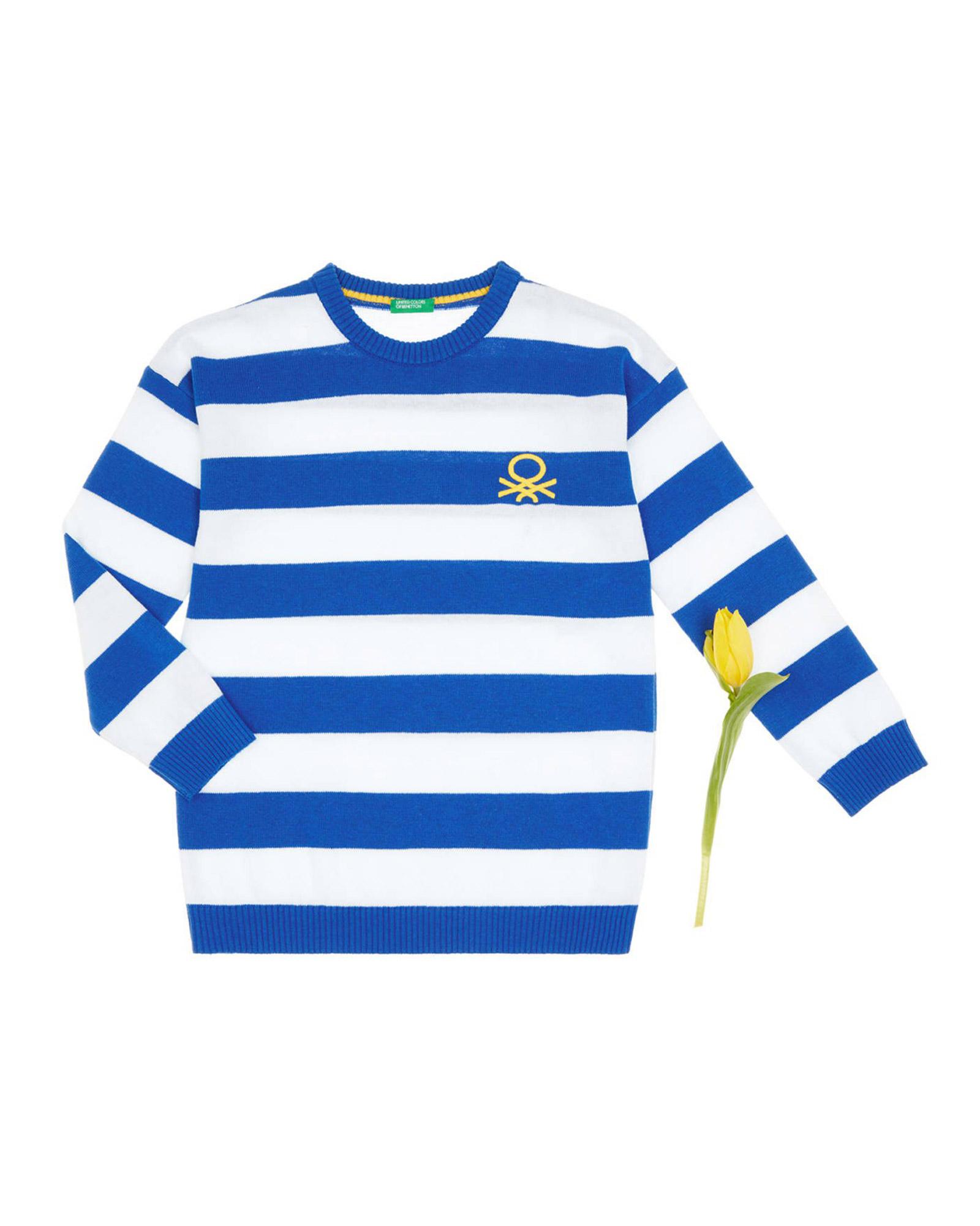 657b209249 Abbigliamento Bambino Collezione Bimbi 2019| Benetton
