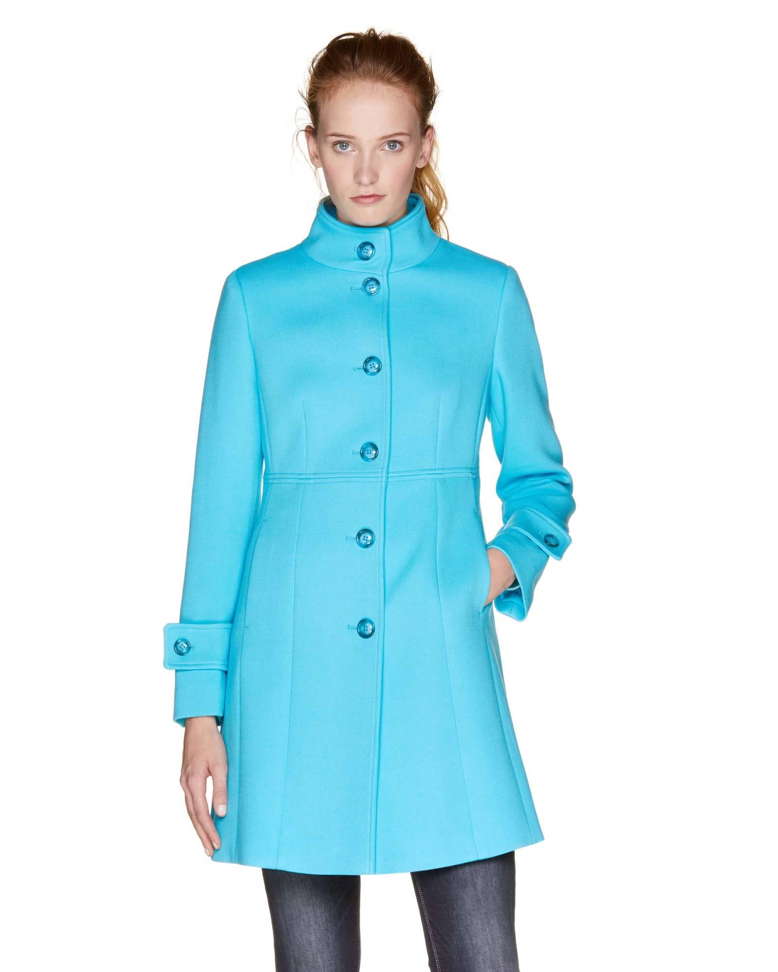 Abbigliamento Donna Nuova Collezione 2019  bf5bf51539c