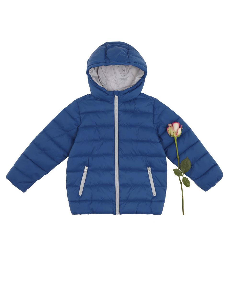 Collezione 2018 Bimbi 2019 Bambino Benetton Abbigliamento Pq5Rwx