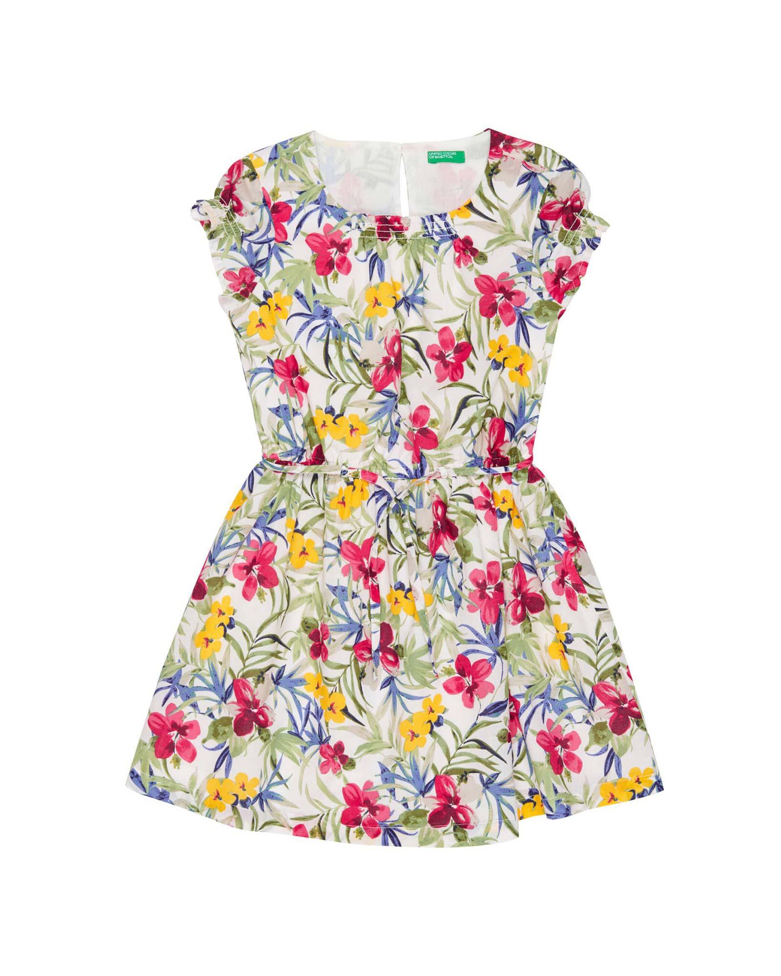 a83cd841fa2b Abbigliamento Bambina Collezione Bimbi 2019