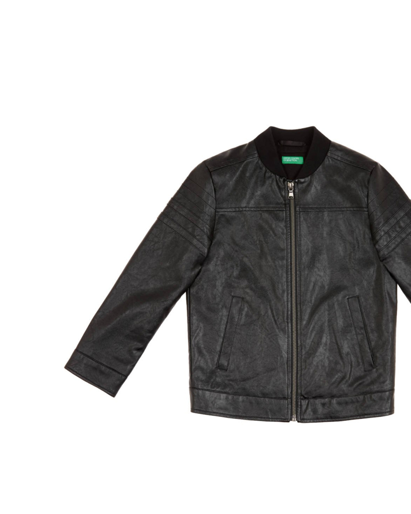 huge discount 8cfa2 c453a 01 31-BOYS-JACKETS-AND-COATS-JACKETS-FAUX-LEATHER-JACKETS.jpg