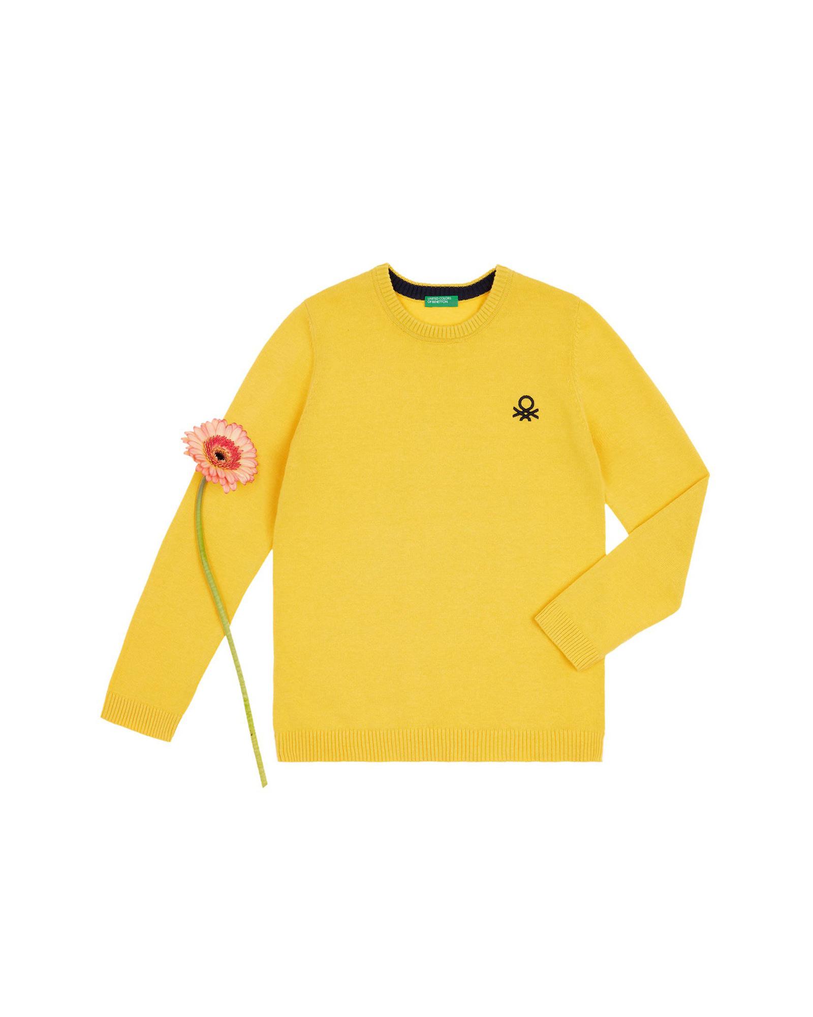 Abbigliamento Bambino Collezione Bimbi 2019 4bd097624c4