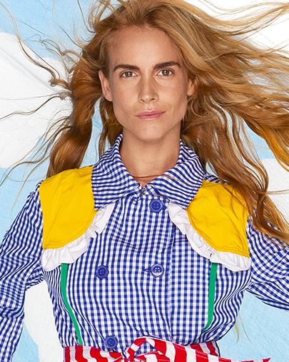 negozio online 003db 180be United Colors of Benetton - Sito Ufficiale   Shop Online
