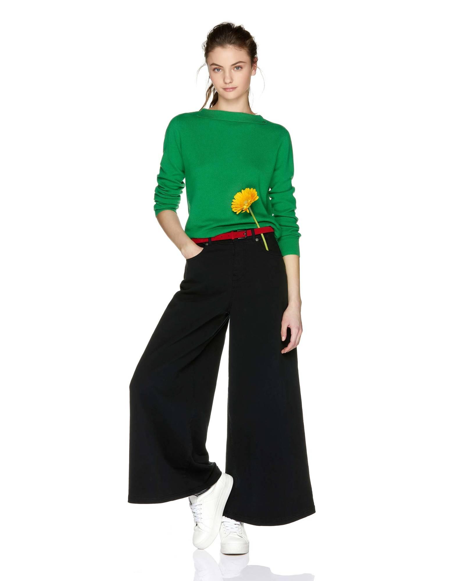 Abbigliamento Donna Nuova Collezione 2019  744061518483